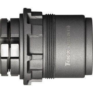Tacx Neo 2T-SRAM XD-R-Antriebskörper T2875.76 - Freilauf