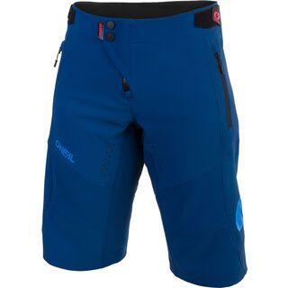 ONeal Soul Women's Shorts, blue - Radhose
