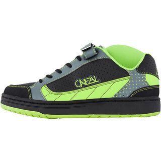 ONeal Torque SPD Shoes, green - Radschuhe