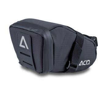 Cube Acid Satteltasche Pro M, black
