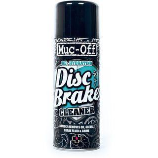 Muc-Off Disc Brake Cleaner - Reiniger