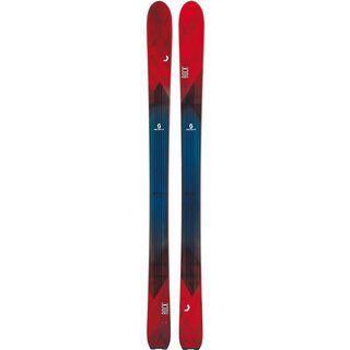 Scott Rock'Air 2015 - Ski