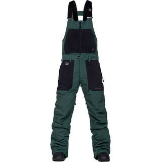 Horsefeathers Groover Pants, sycamore - Snowboardhose