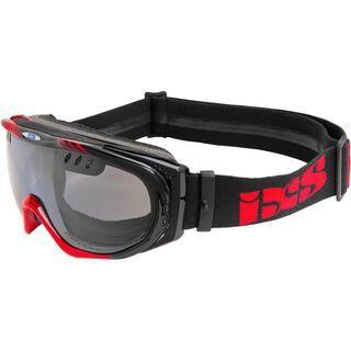 IXS Combat Spray, red - MX Brille