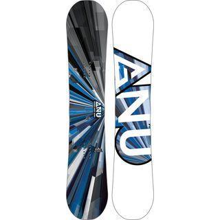 Gnu Carbon Credit 2018 - Snowboard