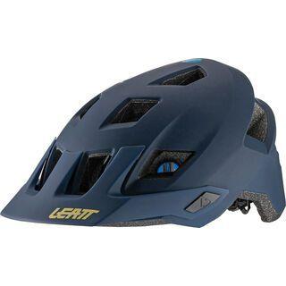 Leatt Helmet MTB 1.0 MTN onyx