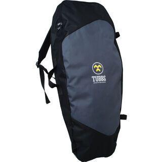 Tubbs Snowshoe Bag Large, gray - Schneeschuhtasche
