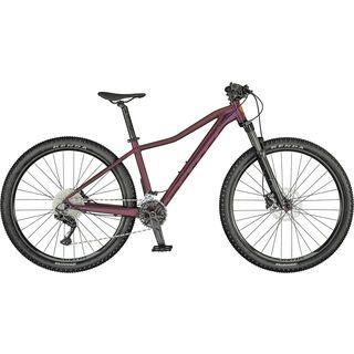 Scott Contessa Active 20 - 27.5 clay purple/orange 2021