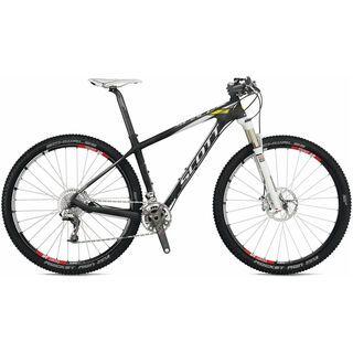 Scott Scale 900 RC 2013 - Mountainbike
