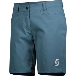 Scott Trail MTN Women's Shorts, lunar blue - Radhose