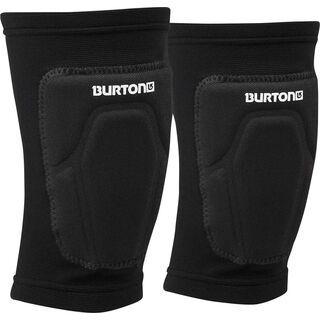 Burton Basic Knee Pad, true black - Knie/Schienbeinschützer