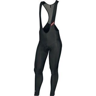 Specialized Therminal RBX Comp Cycling Bib Tight, black - Radhose