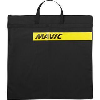 Mavic Wheelbag MTB - Laufradtasche