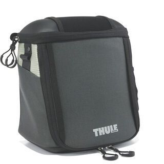 Thule Pack 'n Pedal Handlebar Bag black