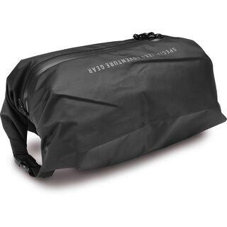 Specialized Burra Burra Drypack 23, black - Lenkertasche