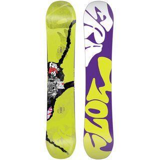 Flow Era - Snowboard