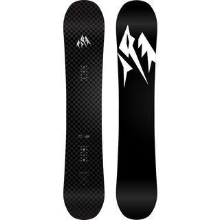 Jones Project X 2018 - Snowboard