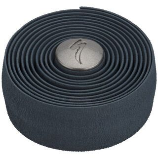 Specialized S-Wrap Roubaix Tape, charcoal - Lenkerband