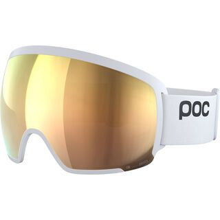 POC Orb Clarity Spektris Gold - Kit hydrogen white