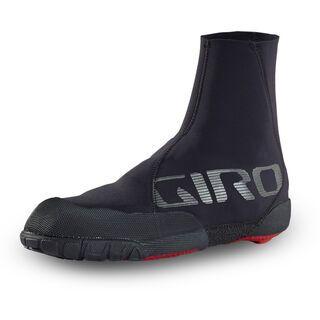 Giro Proof Winter MTB Shoe Cover, black - Überschuhe