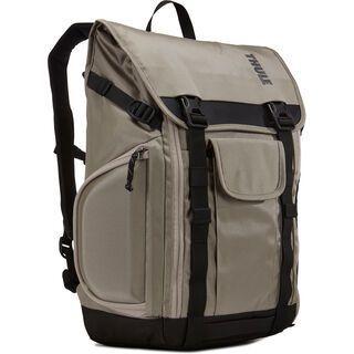 Thule Subterra Backpack 25L, dark shadow - Rucksack