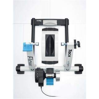 Tacx Flow Multiplayer T2220 - Cycle-Trainer