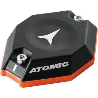 Atomic Skitracer - Zubehör