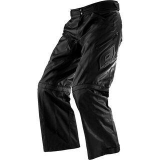ONeal Apocalypse Pants, black - Radhose