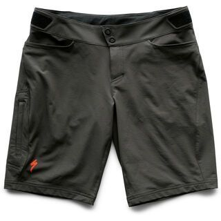 Specialized Women's Andorra Comp Short charcoal