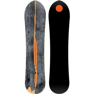 Yes The 420 2019 - Snowboard