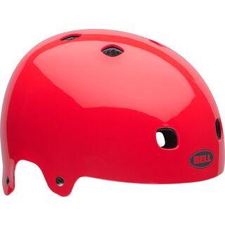 Bell Segment Jr., infrared - Fahrradhelm