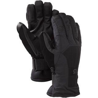 Burton Support Glove, True Black - Snowboardhandschuhe