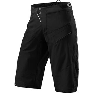 Specialized Demo Pro Shorts, black - Radhose