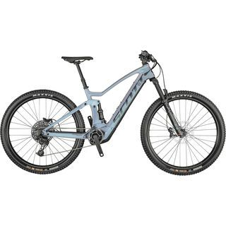 Scott Strike eRide 900 2021 - E-Bike