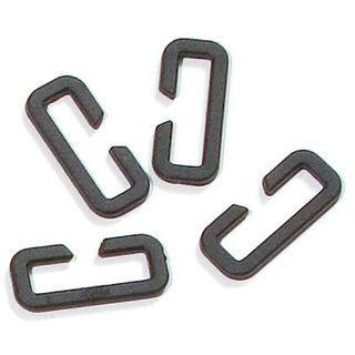 Ortlieb C-Rings (E149) - 4er Set - Ersatzteil
