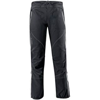 Vaude Men's Vezzana Pants , black - Skihose