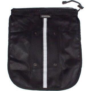 Ortlieb Mesh-Pocket (F9121) - Zubehör