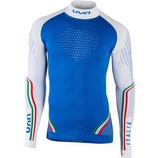 UYN Natyon Shirt, Italy - Unterhemd