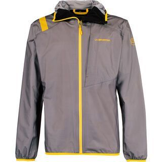 La Sportiva Odyssey Gore-Tex Jacket M, black - Skijacke