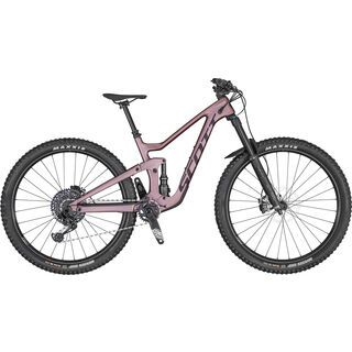 Scott Contessa Ransom 910 2020 - Mountainbike