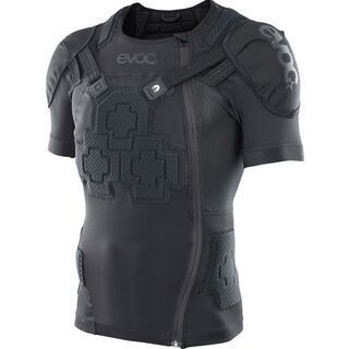 Evoc Protector Jacket Pro, black - Protektorenjacke