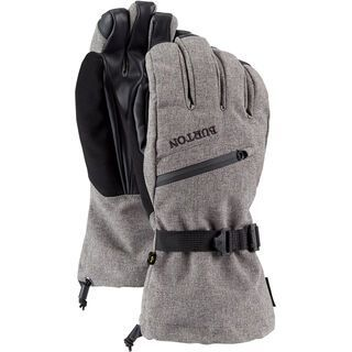 Burton Gore-Tex Glove, bog heather - Snowboardhandschuhe