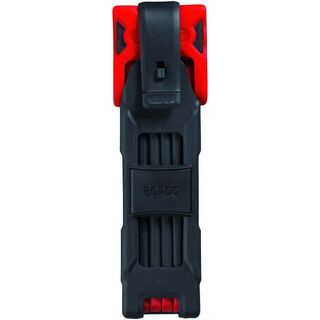 Abus Bag ST 6000 + 6100, red - Zubehör