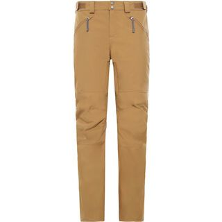 The North Face Women's Aboutaday Pant british khaki