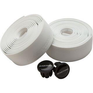 Easton Pinline Foam Tape, white - Lenkerband