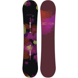 Burton Genie 2015 - Snowboard