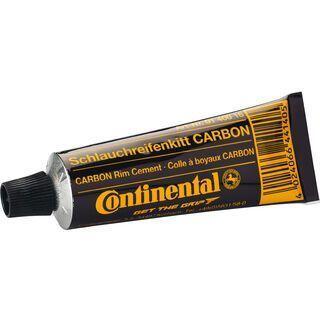 Continental Schlauchreifenkitt für Carbonfelgen