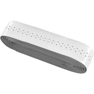 Fizik Bar:tape Superlight, glossy white - Lenkerband