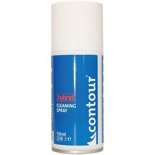 Contour Hybrid Cleaning Spray - Pflegemittel