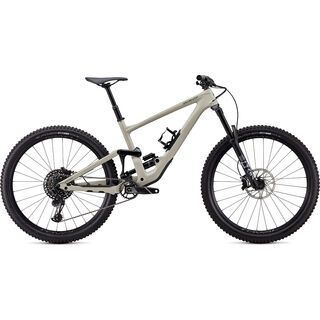 Specialized Enduro Elite 2020, white mountains/carbon/sage - Mountainbike